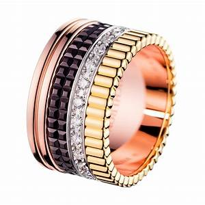 fine jewelry boucheron With boucheron wedding rings