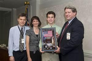 NASA - Marshall Star, August 24, 2011 Edition
