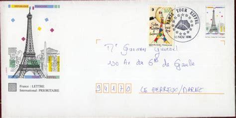 bureau de poste colombes tour eiffel fermeture du bureau de poste