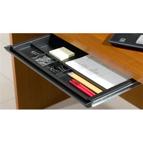 pencil trays for desk drawers this pull out desk pencil drawer is a great desk organizer