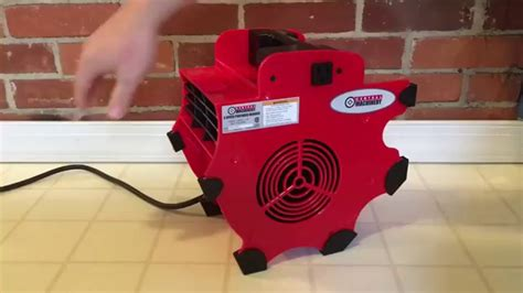 blower fan harbor freight ceiling fan or tower fan for living room general and 3552