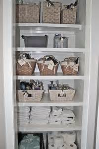 bathroom closet shelving ideas bathroom closet shelving ideas beautiful pictures photos of remodeling interior housing