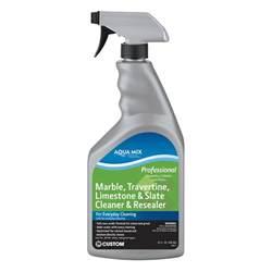 home depot marble tile cleaner marble slate cleaner
