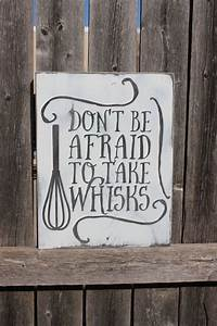 25 basta kitchen signs ideerna pa pinterest lantkok och With what kind of paint to use on kitchen cabinets for always stay humble and kind wall art