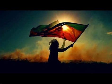 kumpulan lagu reggae romantis sedih cinta terpopuler