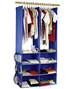 1000 images about small closets fixes on
