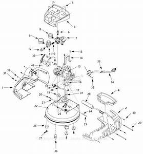 Campbell Hausfeld Fp210003 Parts Diagram For Air