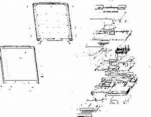 Fru Field Replaceable Unit List
