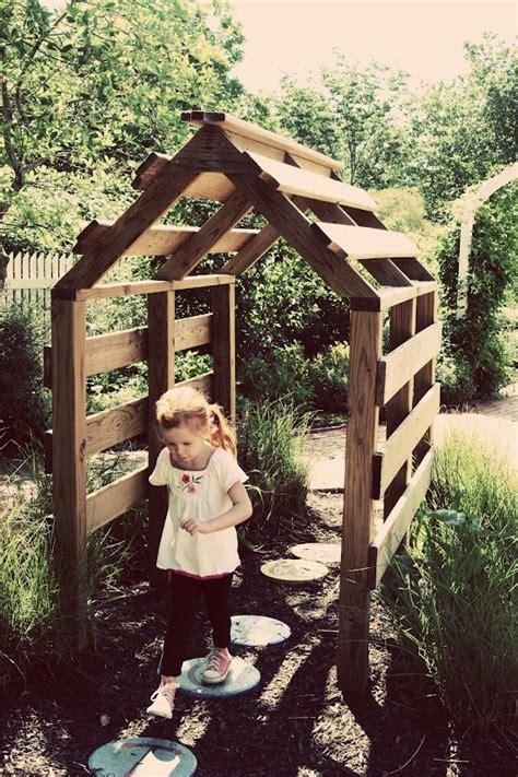 creativeinspiring methods  recycling wooden pallets