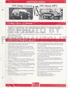 Haynes Dodge Dakota Repair Manual Pdf