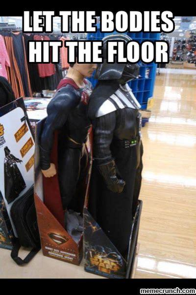 Let The Bodies Hit The Floor Meme - let the bodies hit the floor meme 28 images floor singular let the bodies hit floor images