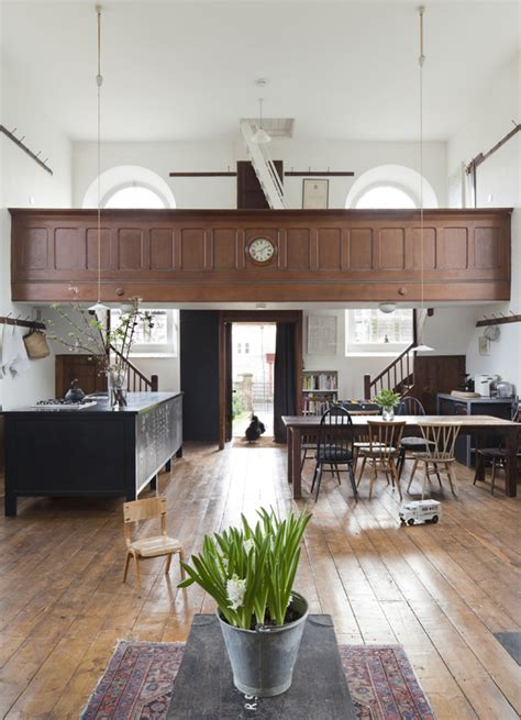 shadow house jonathan tuckey design enpresstlettercom