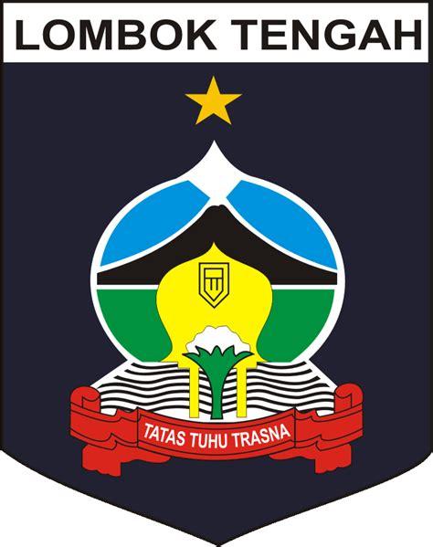 lombok tengah wikidata