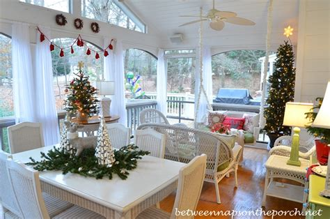 Screenedin Porch Decorated For Christmas. Dorm Room Lighting Ideas. Wood Dining Room Tables And Chairs. Victorian Sitting Room. Kids Waiting Room Furniture. Interior Dining Room Design. Asian Style Dining Room Furniture. Home Interior Living Room. Dining Room Inspiration Ideas