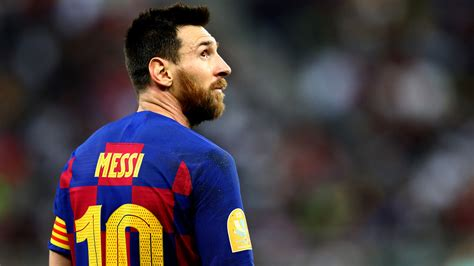 Fc barcelona announced thursday that lionel messi won't be returning to the club due to financial and structural obstacles, leaving the. Lionel Messi Biography In Hindi  लियोनेल मेस्सी की जीवनी ...