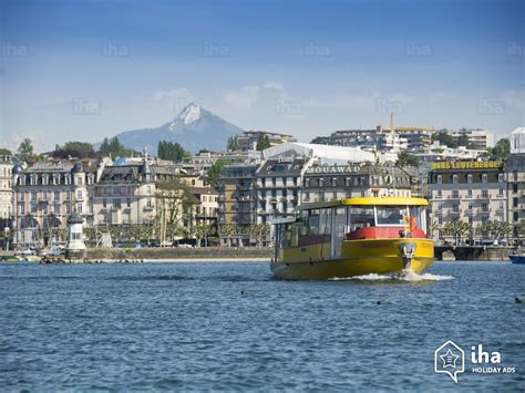 Lake Geneva Boat Rental Deals by Th 244 Nex Rentals For Your Vacations With Iha Direct