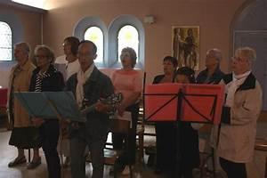 La Chapelle St Luc : nouveau cur la chapelle saint luc et les no s ~ Medecine-chirurgie-esthetiques.com Avis de Voitures