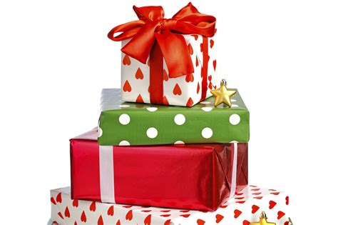 christmas is not about the gifts dating someone new tips for gift giving catholicmatch