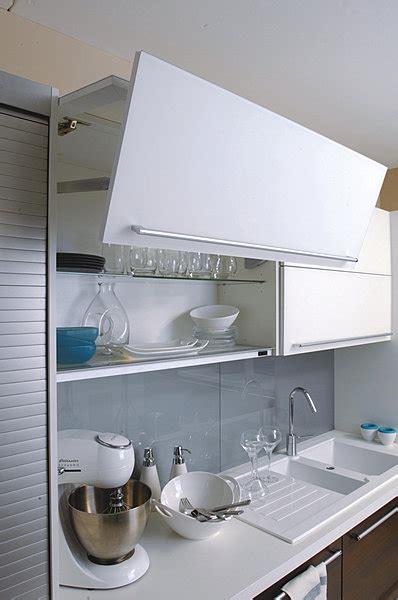 gain de place cuisine astuces en cuisine galerie photos d 39 article 11 28