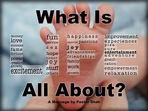 In Life : john 1 abidan paul shah ~ Nature-et-papiers.com Idées de Décoration