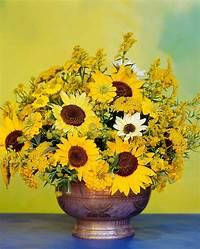 pictures of flower arrangements Summer Flower Arrangements | Martha Stewart