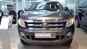 Ford Ranger Interieur : 2014 ford ranger 2 2 xlt exterior interior see also playlist youtube ~ Medecine-chirurgie-esthetiques.com Avis de Voitures