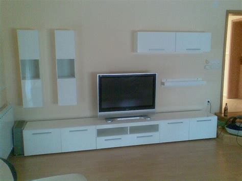 Images Of Bedrooms For Kids by Tv Stands евростил м