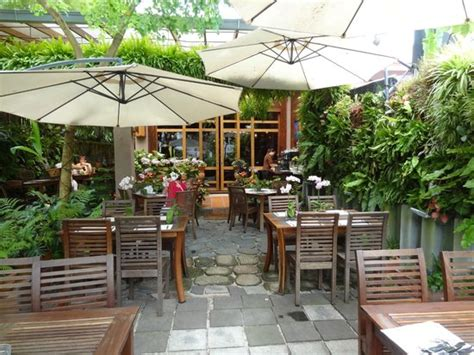 Picture Of Ferringhi Coffee Garden, Penang Coarse Ground Coffee Comedians In Cars Getting Brooklyn Urth Caffe Shops Open Late Near Me Cast Garry Shandling Date Jim Carrey Episode Uncomfortable