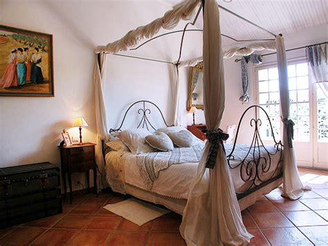chambre d hote provence les chambres d 39 hotes du bastide des cardelines en provence