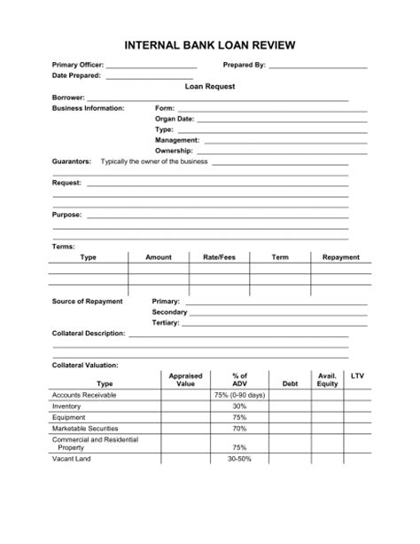 franchise application form template resume examples
