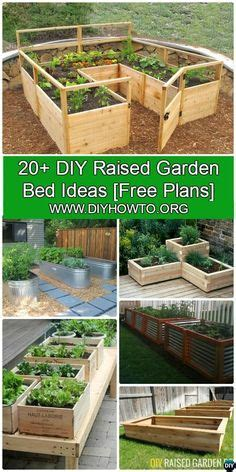 amazing raised bed design raised garden  flower bed walk   walkway  pick