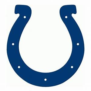 Indianapolis Colts on the Forbes NFL Team Valuations List