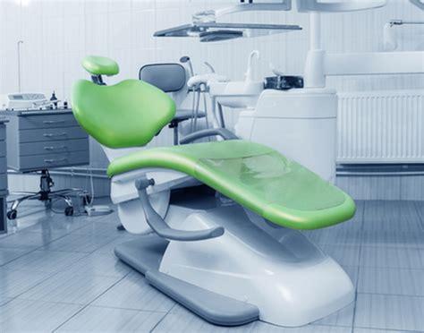 siege dentiste mousse technique secteur médical celso