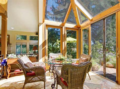 whimsical estate  santa rosa sits   sun filled acres