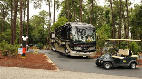 fort wilderness cabins feel the magic at disney s fort wilderness sam
