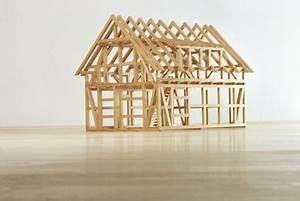 Einfaches Holzhaus Bauen : holzhaus bauweise was ist ein holzhaus haus grundriss ~ Sanjose-hotels-ca.com Haus und Dekorationen