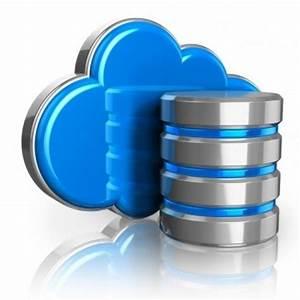 UPMC Beefs Up IT Infrastructure to Meet Burgeoning Data ...