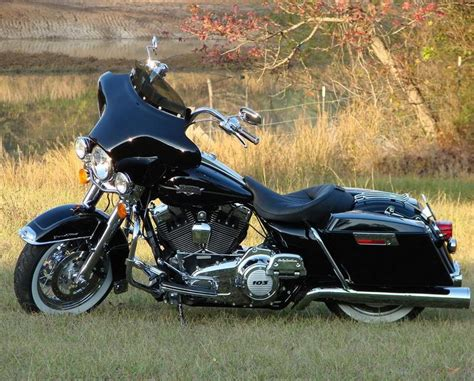 106 best about road king on glide custom baggers and motorcycles