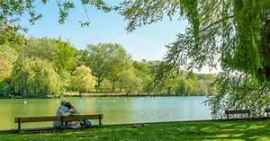 Puce De Jardin : parcs et jardins de plaine commune grand paris ~ Nature-et-papiers.com Idées de Décoration