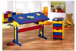 Schreibtisch Für Kinder : tipps kinderschreibtische kinderschreibtisch ideen ~ Michelbontemps.com Haus und Dekorationen