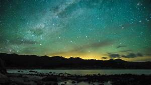 For The Best Stargazing This Summer  Follow This Guide