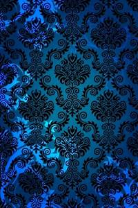 ASIAN WALLPAPER PATTERNS | FREE PATTERNS