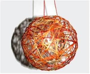 Weihnachtskugeln Selbst Gestalten : christbaumkugeln basteln my blog ~ Lizthompson.info Haus und Dekorationen