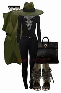 Best 25+ Badass women fashion ideas on Pinterest | Latex wear Womenu0026#39;s all black fashion and ...