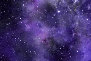 Purple Space Images - Reverse Search