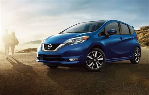 Take Note Nissan Announces Pricing For Its Littlest