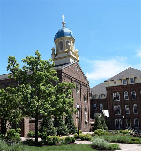 Univ Of Dayton Porches by Home Of Dayton