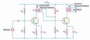 Transistor As Amplifier Ppt