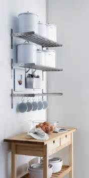 ikea kitchen storage ideas 65 ingenious kitchen organization tips and storage ideas