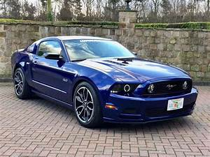 Ford Mustang V8 For Sale Near Me | Convertible Cars